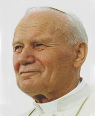 JohannesPaul2