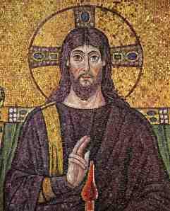 The Sign of Cross & St. Francis De Sales