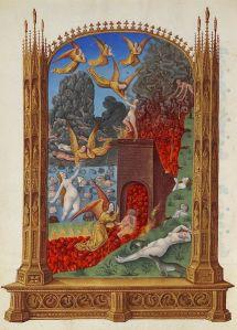 Purgatory Folio