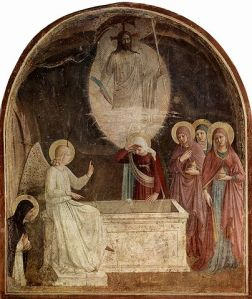 Fra Angelico Wikimedia Commons