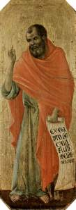 Hosea Wikimedia Commons